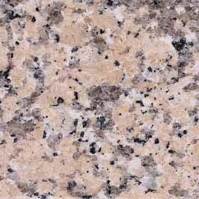 Rosa Porino Dark Granit